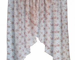 Комплект штор арт.057-2